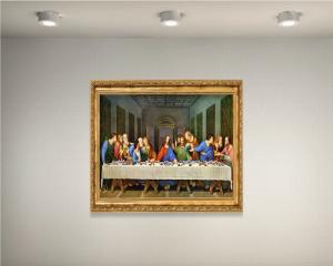 上帝的教会基督徒需要需要守逾越节吗?
